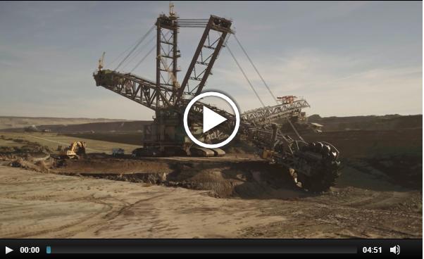 Bildschirmfoto vom Video