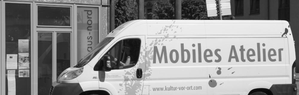 Mobiles Atelier