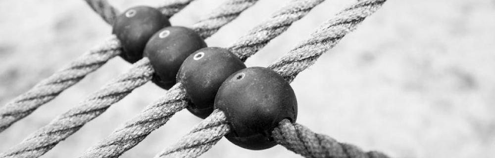 Verbundene Seile