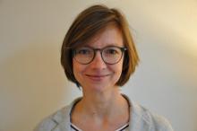 Dr. Hubertina Falkenhagen
