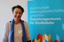 Barbara Oberwasserlechner