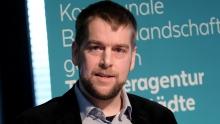 Markus Lindner