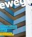bewegt Magazin 1/2015